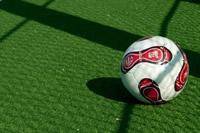 soccerball_mini.jpg